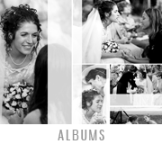 wedding album photography in jerusalem